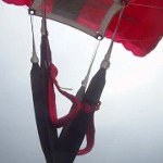 getting_into_wingsuit_base