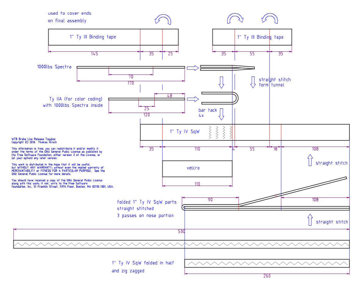 measurements_and_assembly